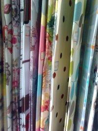 厂家承接纯棉,涤棉宽幅家纺面料涂料印花加工