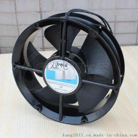 F2E-220B-230康双电气轴流散热风扇