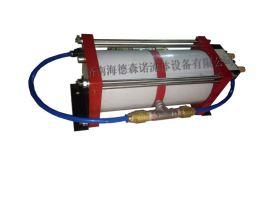 海德森诺气体增压泵HDS160-2