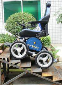 观察者爬楼梯电动轮椅OB-EW-001
