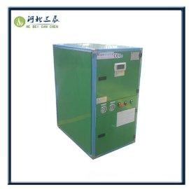 SCDBS-2.5别墅型 小户型三辰地源热泵机组 水源热泵 节能环保