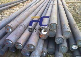 广东东莞4137圆棒 4137H钢棒 可塑性 淬透性 高强度