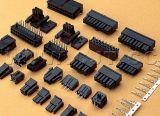 供應長江優質連接器,662 007 118 22完全相容替代