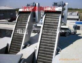 山东污水处理转鼓式格栅除污机哪里好,还是诸城泰兴机械