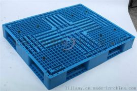 1111一次性出口专用塑料托盘