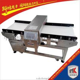 厂家直销KH-808全数字食品金属检测仪常规机