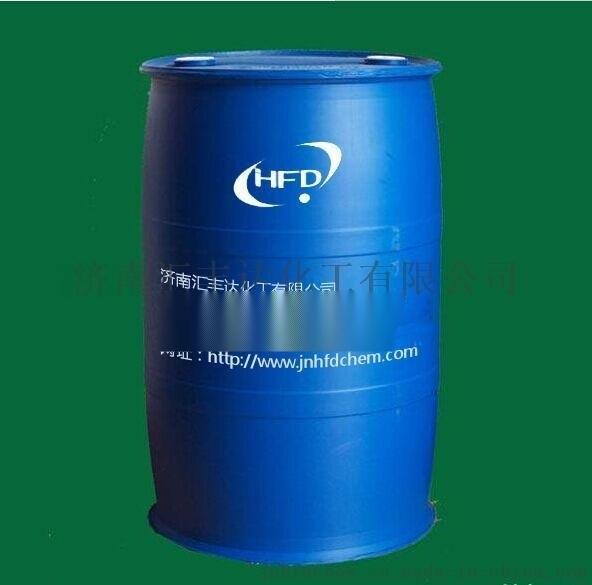 美国亨斯曼三乙烯四胺山东供应商