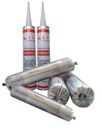 义昌2916聚氨酯密封胶 湿固化聚氨酯胶 单组份汽车粘接胶