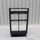 晶固智能32-48寸液晶电视升降机芯升降器电视柜电动伸缩架升降器