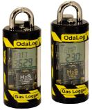 OdaLog(ThermoFisher)硫化氫(H2S)氣體檢測儀