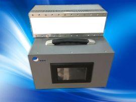 维海立信LX-S30060 印刷印后工艺 UV光油固化光源