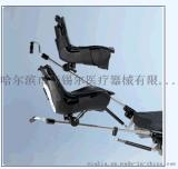 截石位多功能腿架 腿靴、可调节腿架