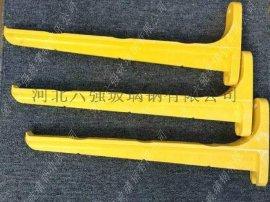 玻璃钢电缆支架简单介绍安装制作方法