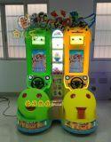 儿童投币游戏机哪里有卖