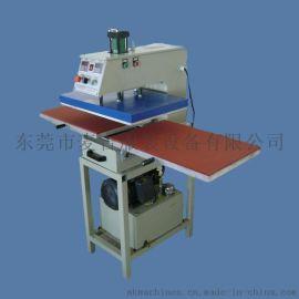 熱轉印燙金機,燙畫機壓印機,轉印燙畫機