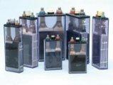 GNC10 GNC10蓄电池生产厂家 飞燕镉镍蓄电池