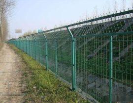 高速公路焊接网 隔离栅