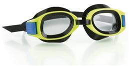 PROTECT 儿童激光安全眼镜