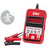 蓄电池检测仪BT111