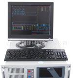 PL3000工控機 研祥工控機整機