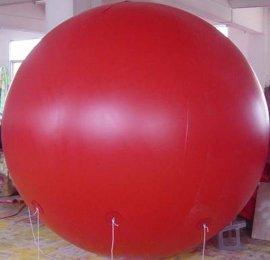 升空球 - 2