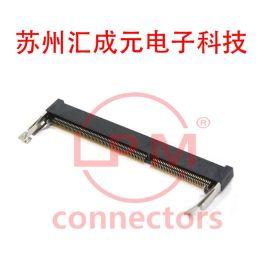 苏州汇成元现货供应康龙  0705F0BE80F    连接器