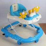 婴儿学步车811