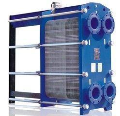 扬州游泳池消毒剂、泳池热泵、板式换热器