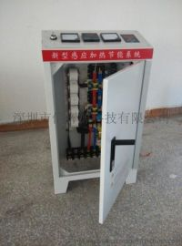广西河池造粒机电磁加热器批发价格
