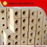 山西阳泉锅炉用耐火材料,保温专用各种耐火防火材料