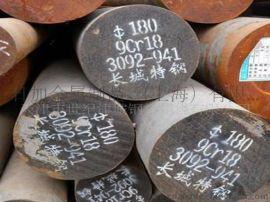 X2CrNiMo1810-1.4404-00Cr17Ni14Mo2不锈钢材