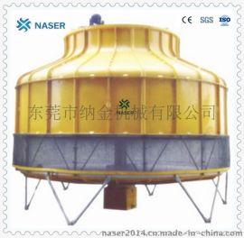 冷却塔 冷却水塔 玻璃钢冷却塔 圆形冷却塔