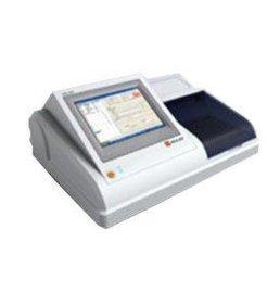 汇松MB-580多功能酶标仪价格实惠速速来购