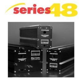 新锐J48-2激光器,美国进口新锐激光器
