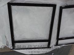 礼品相框    不锈钢相框 心形相框 相架
