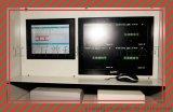 云南架桥机监控系统直销,架桥机监控系统供应商