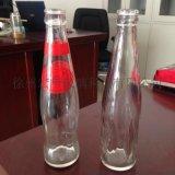 汽水瓶,可乐瓶,饮料瓶,玻璃瓶