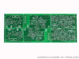 多层线路板厂家 深圳PCB板厂家专业生产PCB板 汽车电路板品质好-深联电路