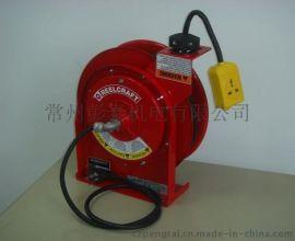 锐技LB4050 153 3C电缆卷盘|信号线卷盘