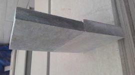 fc纤维水泥板 水泥压力板 纤维水泥压力板