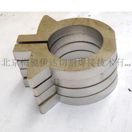 激光切割制造五金零件 切割不锈钢碳钢 图案切割激光打孔 金属垫 圆形垫片