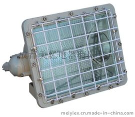 BAT52-L400防爆泛光灯
