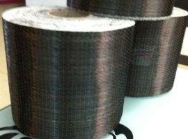 碳纤维布 一级200g加固材料 轻质高强材料 武汉**