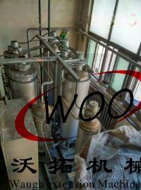 PSA制氮机维修厂家