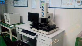 2D锡高厚度测试仪 CPS-SPI2 二手SPI 锡膏检测仪 中文操作