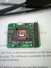 MTI-3-DK MTI-3-8A7G6-DK开发套件开发板 荷兰Xsens/姿态参考系统
