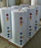 国家北京煤改电热泵采暖专业生产缓冲水箱承压水箱