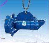 QJB潛水攪拌機0.37KW