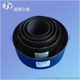 GB4706标准灶头测试容器厂家