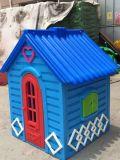 在廣西南寧辦幼兒園都需要哪些兒童玩具 滑梯